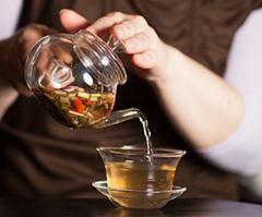entdecke die shuyao geschmacksvielfalt mit der shuyao probiertüte & lerne die traditionelle teekultur kennen und lieben.